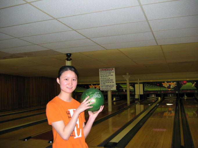 Bowling 010