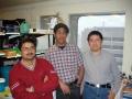 Li lab 012