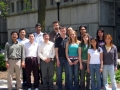 Lab group pictures 007
