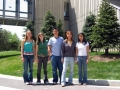 Lab group pictures 012