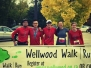 2014 Wellwood Run