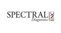 spectraldiagnostics